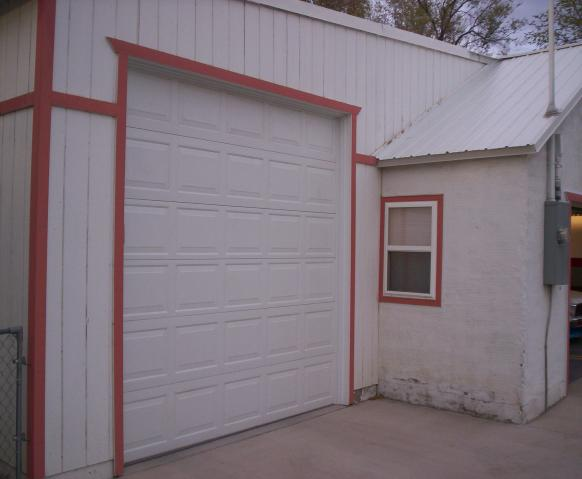 10x10 insulated garage door garage garage united auto